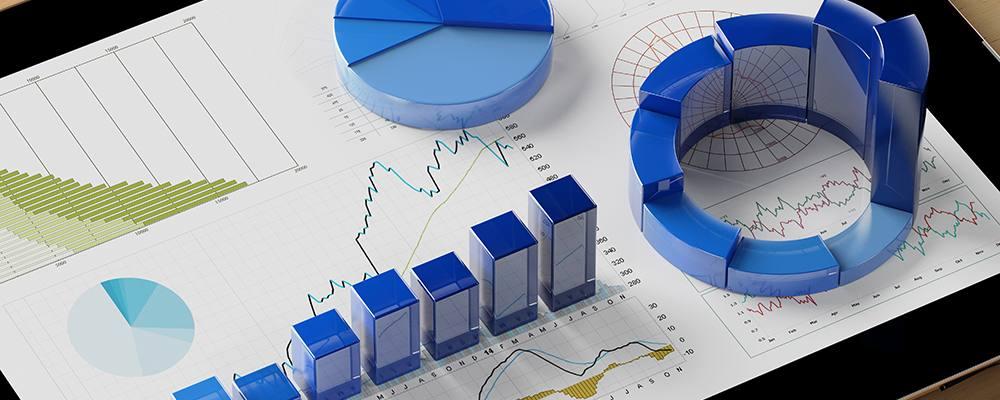 Marketing Digital: 7 sinais de que chegou a hora de investir