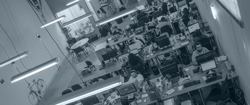 Luz Própria: a agência que a sua empresa precisa conhecer
