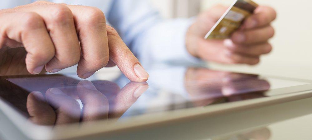 Comportamento do consumidor na era digital: como afeta seu mercado?