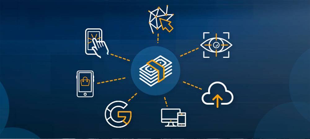 Transformações digitais afetam o ROI do seu negócio. Entenda